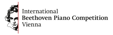 Vienna -International Beethoven Piano Competition Vienna