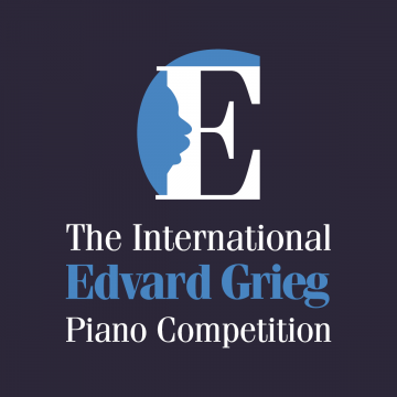 Bergen - International Edvard Grieg Piano Competition
