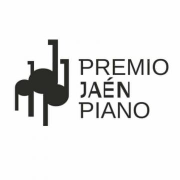 Jaén - International Piano Competition Prize Jaén