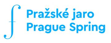 Prague - Prague Spring International Music Competition